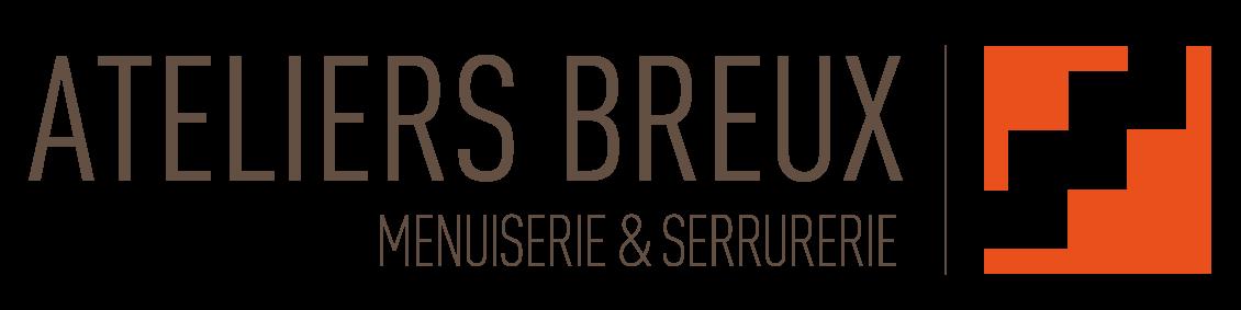 Ateliers Breux