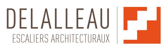 Escaliers Delalleau - Fabricant d'escaliers en Nord – Pas-de-Calais – Picardie