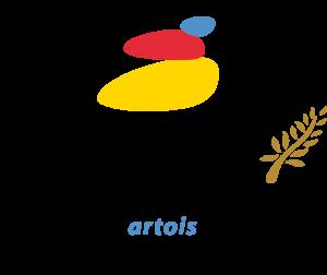Logo-laureat-re-artois-couleur-CS5
